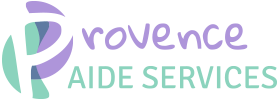 provenceaideservices.com