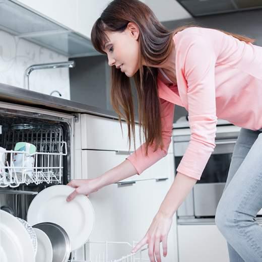 vaisselle 2