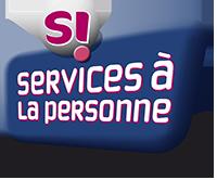 S! Services à la personne