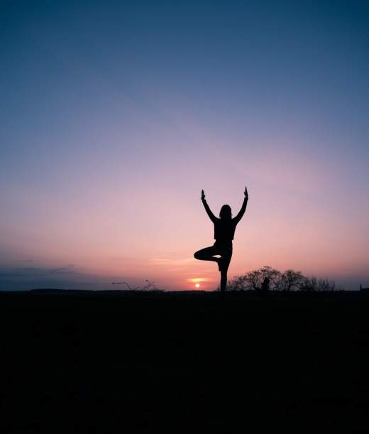meditation pleine conscience personnes agees