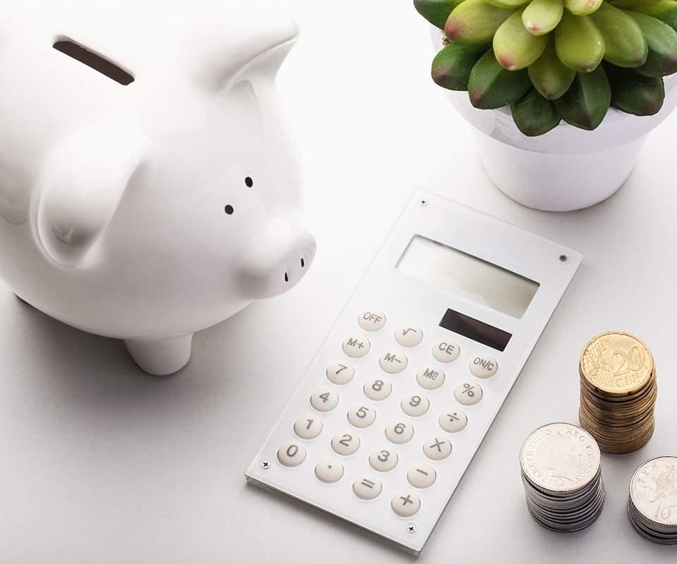 heading financement